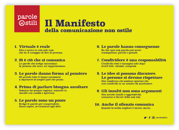 stampa-orizzontale.png